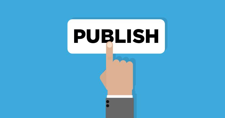 WordPress_Publish_Button